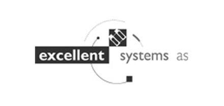 excellent systems
