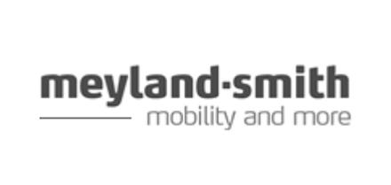 meyland smith